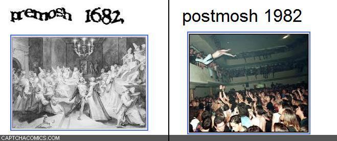 Premosh 1682