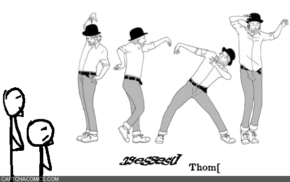 Asessesd Thom[